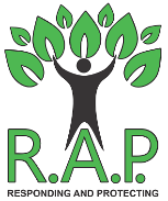 The R.A.P Club Program is Back